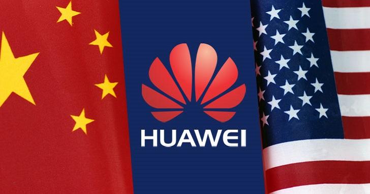Huawei победил. Трамп снял ограничения
