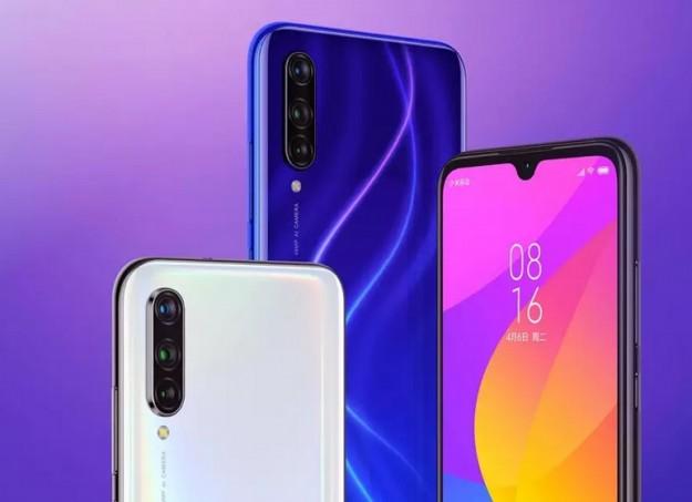 Руководство Xiaomi заявило о завышенных требованиях со стороны пользователей