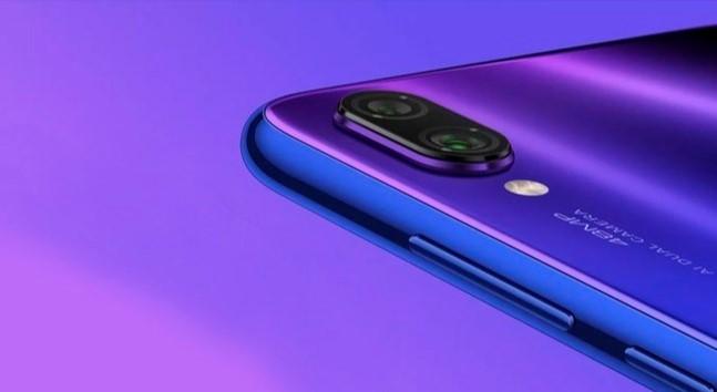 Xiaomi Redmi Note 7 – лучший бюджетный смартфон 2019 года