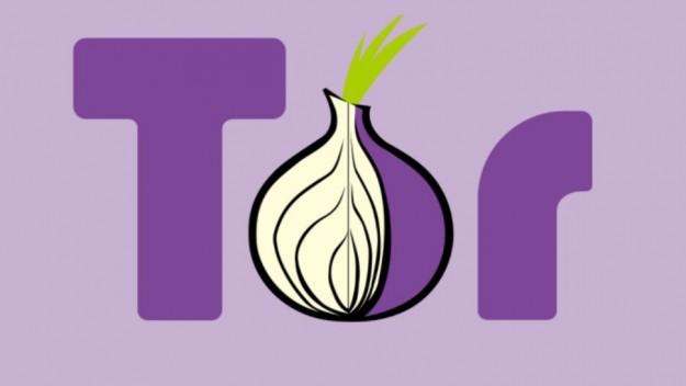 Эксперты поставили под сомнение полную анонимность браузера Tor