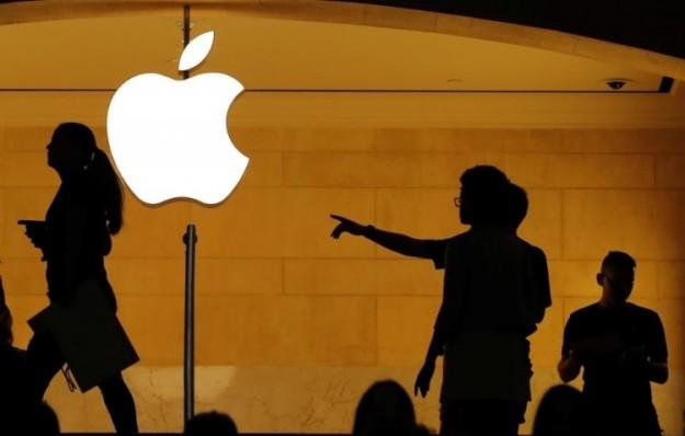 Аналитики прогнозируют увеличение доходов Apple по итогам третьего квартала