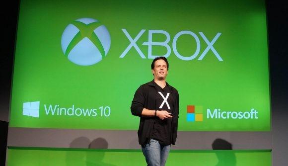 Microsoft решила ускорить удаление заброшенных учётных записей