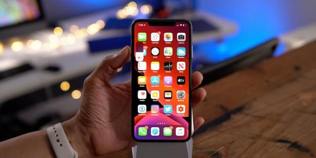 Apple выпустила очередную бета-версию iOS 13, исправив серьёзную уязвимость системы