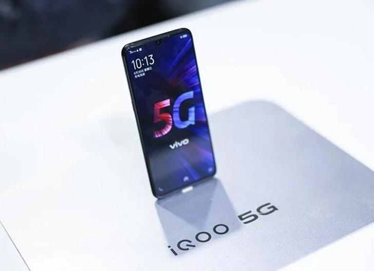 Придуман способ повысить скорость интернета в смартфонах