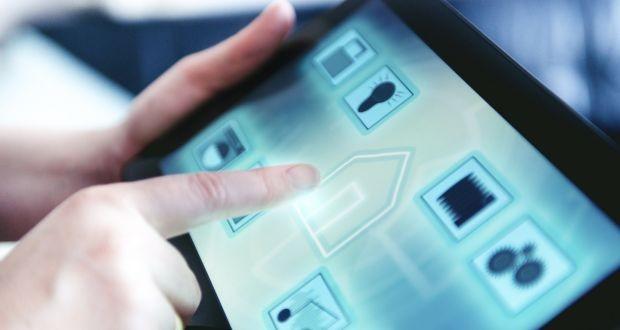 SMARTtech: Особенности систем освещения в умном доме
