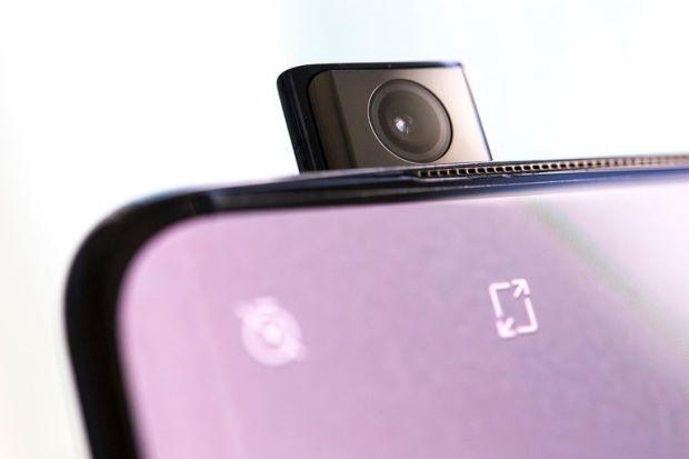 Nokia 8.2 первым получит Android 10 прямо из коробки