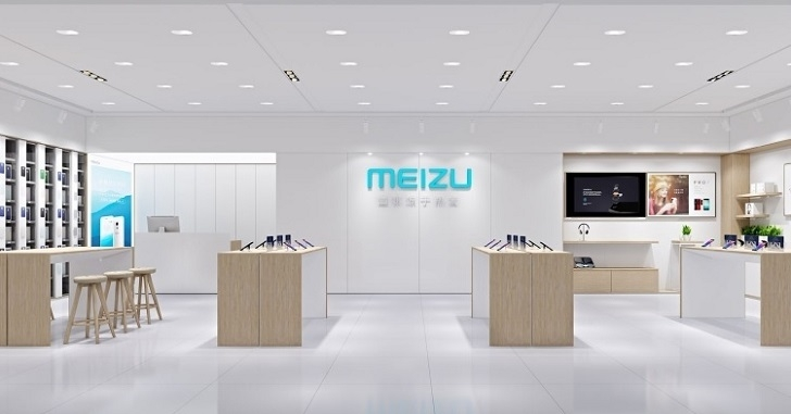 Meizu продолжает увольнять сотрудников и закрывать магазины