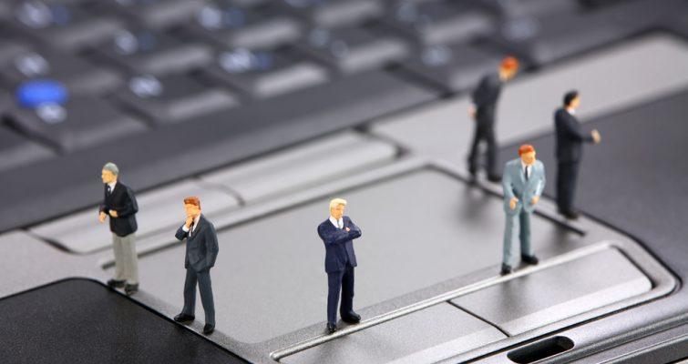 Блог успешного системного интегратора