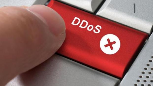 Где лучше выбрать  хостинг с защитой от DDOS