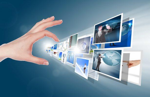 Качественное создание разных сайтов