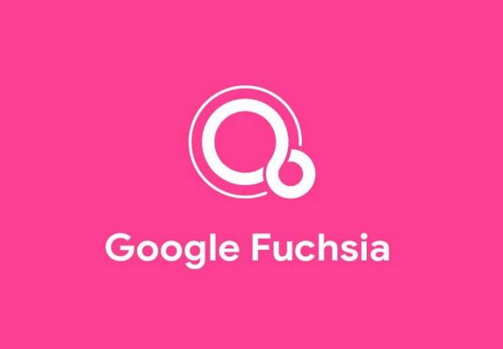 Google возобновляет разработку Fuchsia OS, но не для замены Android
