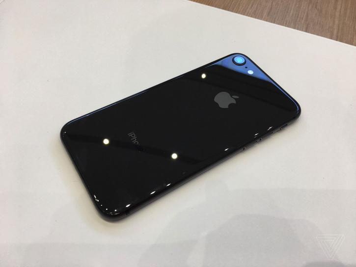 Apple готовит четыре iPhone 2020, включая замену для iPhone SE
