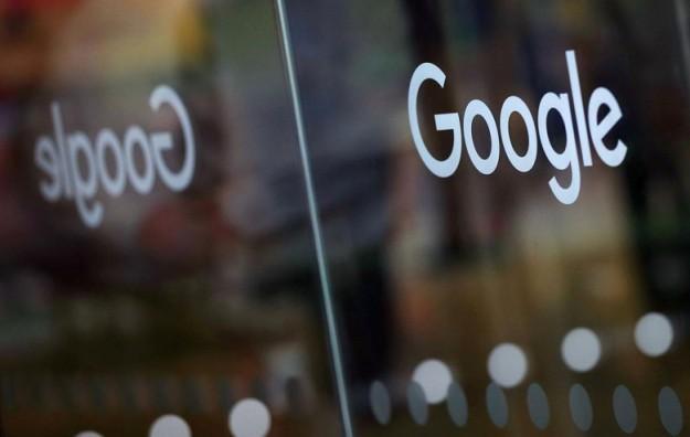 Европейские пользователи Android смогут выбирать поисковую систему по умолчанию