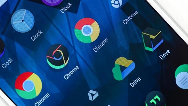 SMARTlife: Моды на Андроид – что это, зачем и как ими пользоваться?!