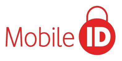 «Государство в смартфоне» становится ближе. Vodafone и ПриватБанк создали партнерскую систему идентификации