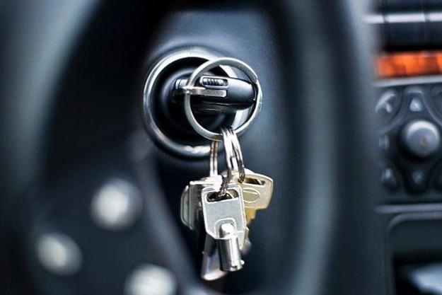 SMARTtech: Симптомы стартера, который скоро сломается и не заведет ваш автомобиль
