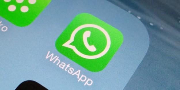 За год в WhatsApp так и не исправили две уязвимости из трёх