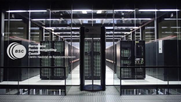 Впервые в рейтинге суперкомпьютеров ТОП500 все системы имеют производительность более 1 петафлопс