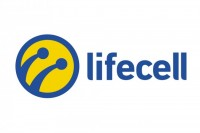 Трафик на Instagram и Twitter в lifecell не тарифицируется