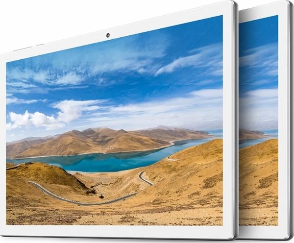 Анонс Teclast M30 - новый планшет, древний процессор