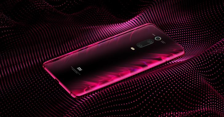Xiaomi Mi 9T Pro будет стоить намного дороже, чем предполагалось