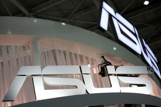 ASUS готовит ноутбук с процессором Intel Comet Lake