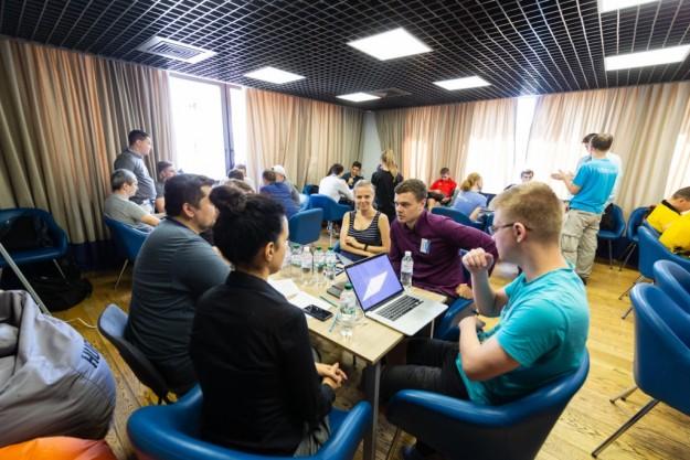 Приложение Kyiv Smart City дополнится новыми