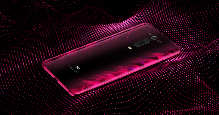 Распродажа Xiaomi: Redmi K20 Pro за 325 долларов