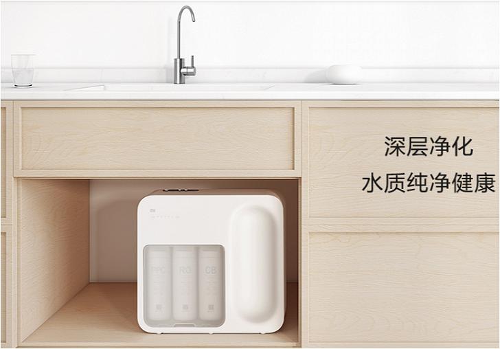 Xiaomi анонсировала ещё один необычный продукт