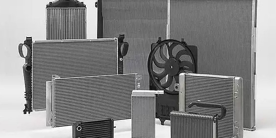 SMARTtech: Что такое радиатор и где его купить?! Принцип работы и типы радиаторов