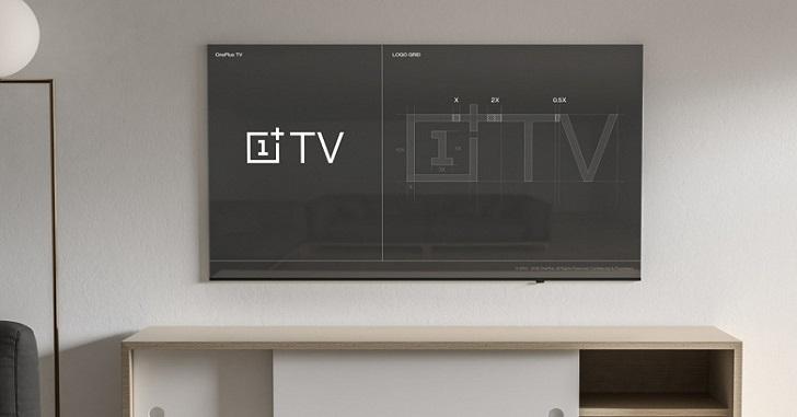 Официально: телевизоры OnePlus TV получат QLED панели