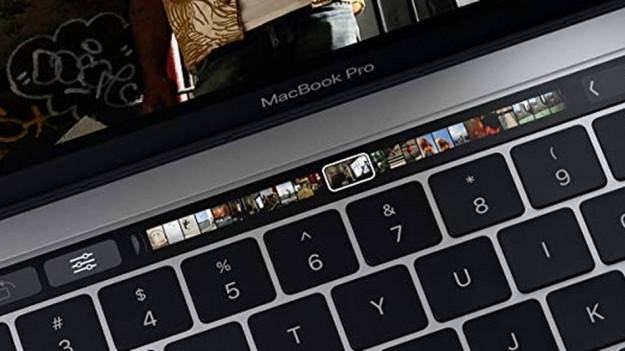 SMARTlife: Выгодно ли покупать Макбук/Macbook Pro за границей? 15,4 дюйма скоро упадет в цене!