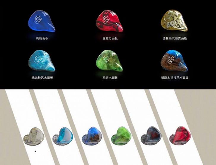 Анонсированы очень дорогие наушники Meizu UR