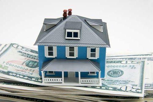 Деньги под залог недвижимости Алматы