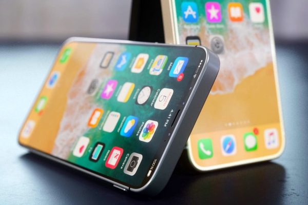 Чего стоит ожидать от iPhone SE 2