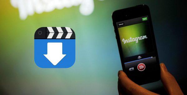 Как скачать фото с Инстаграм по ссылке