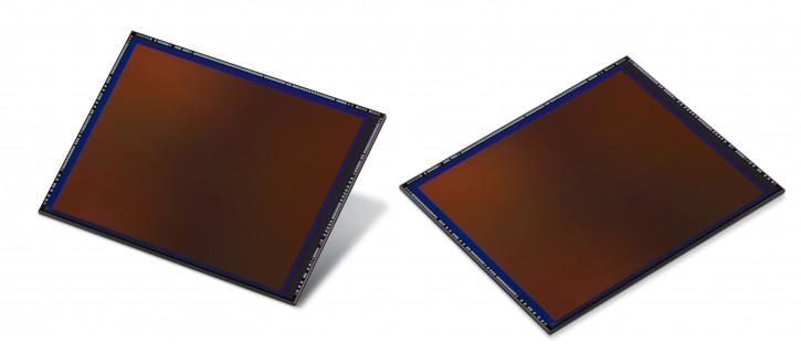 Анонс ISOCELL Bright HMX: 108-Мп фотосенсор от Samsung и Xiaomi
