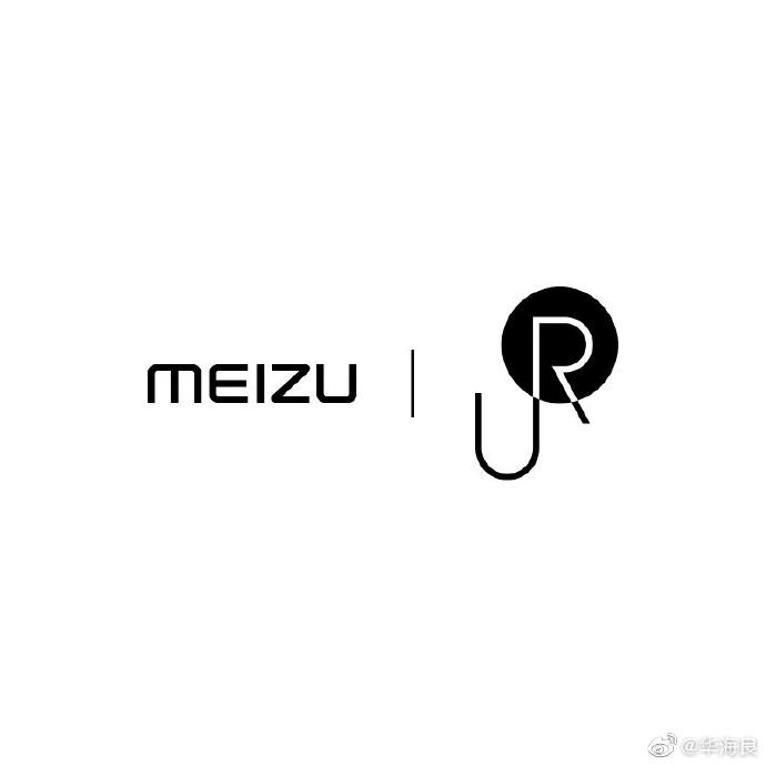 Meizu UR – линейка аксессуаров, а не модульный смартфон