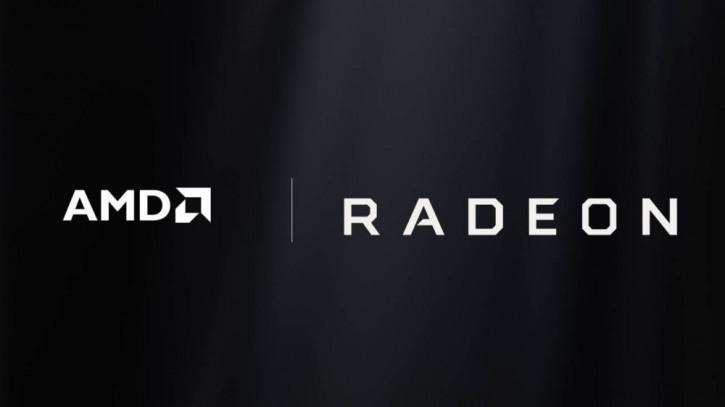 Смартфоны Samsung получат графику AMD через два года