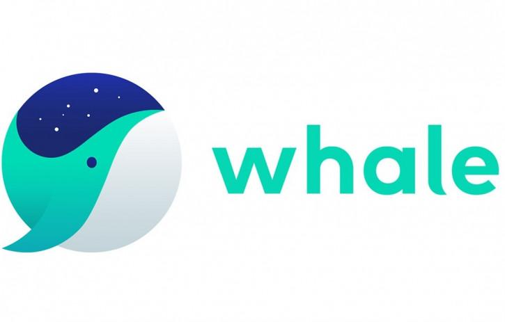 Смартфоны LG получат многозадачный браузер Naver Whale