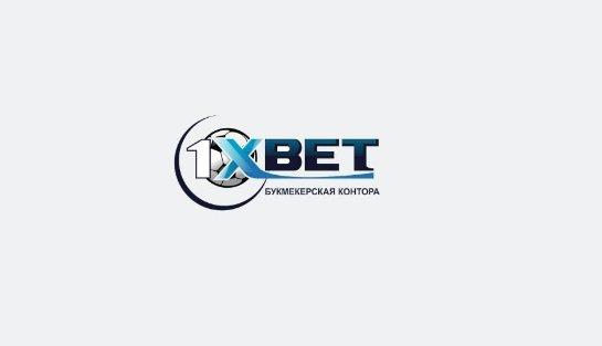 Лайф спорт онлайн на БК 1хБет