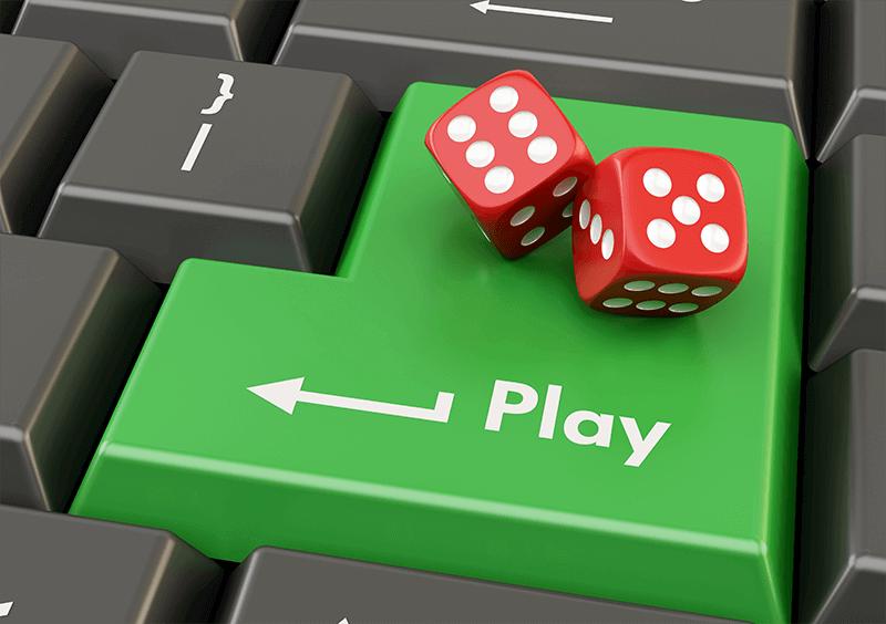 Играть в игровой автомат в онлайн казино Джойказино