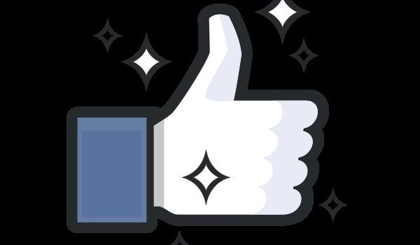 Facebook тестирует сокрытие лайков