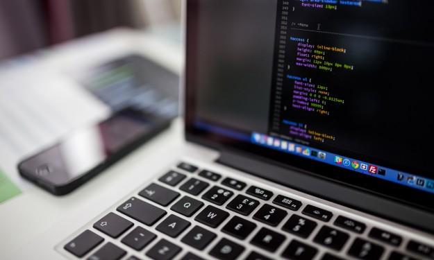 SMARTtech: Тренды в создании сайтов 2019 года