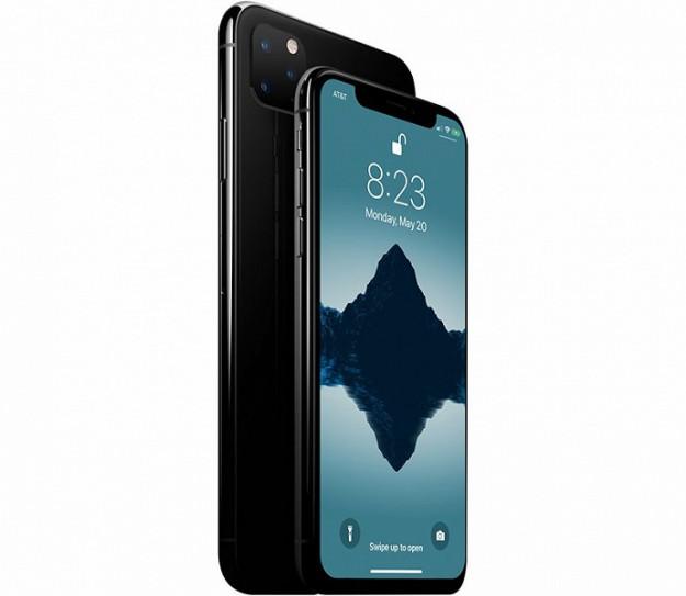 За считанные часы до анонса новых iPhone стало известно об отмене ряда ожидаемых функций