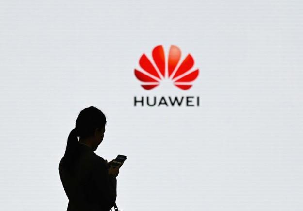 Huawei назвала войну США против неё проблемой для всего мирового бизнеса