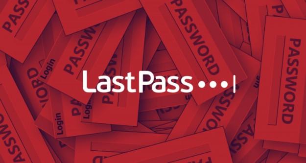 В LastPass устранена уязвимость, которая могла привести к утечке данных