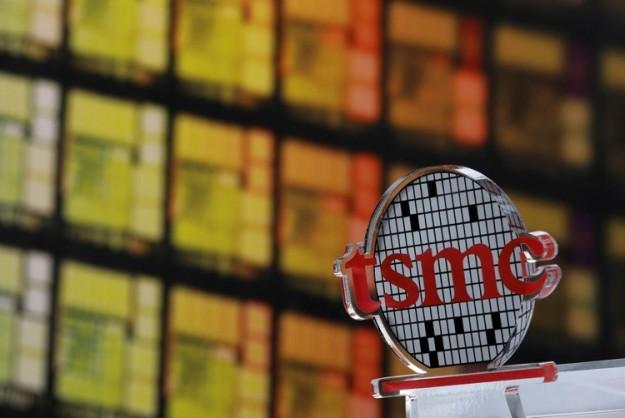 TSMC присматривается к 1-нанометровой технологии