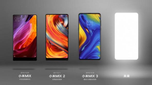Xiaomi начинает бета-тест MIUI 11 для большого количества устройств