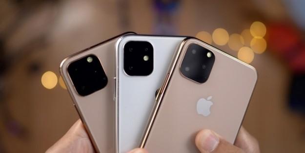 iPhone 11 Pro Max победил в тесте на автономность Huawei Mate 30 Pro и Samsung Galaxy Note 10+